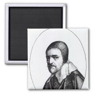 Thomas Wentworth, 1r conde de Strafford Iman Para Frigorífico