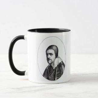Thomas Wentworth, 1st Earl of Strafford Mug