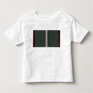 Thomas's Library Atlas 3 T-shirt