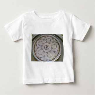 Thompson Hall Baby T-Shirt