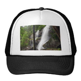 Thompson Twin Falls Mesh Hats