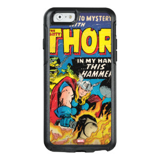 Thor - 120 Sept OtterBox iPhone 6/6s Case