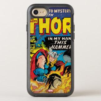Thor - 120 Sept OtterBox Symmetry iPhone 7 Case