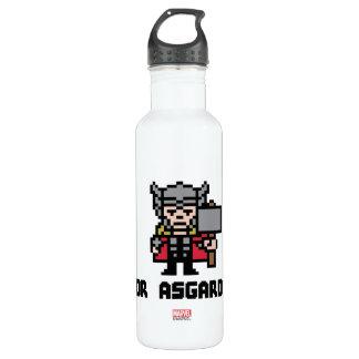 ¡Thor 8Bit - para Asgard!