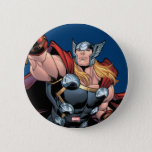 Thor Assemble Button