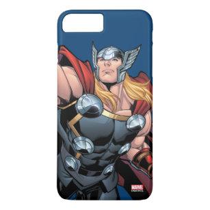 thor iphone 8 plus case