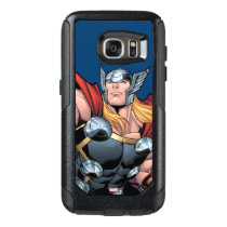 Thor Assemble OtterBox Samsung Galaxy S7 Case