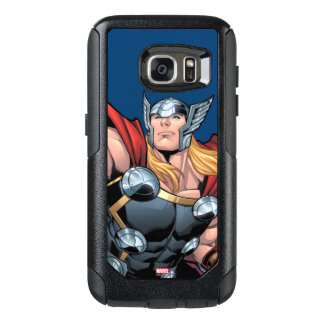 Thor Assemble OtterBox Samsung Galaxy S7 Case