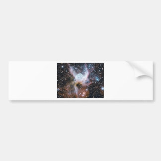 Thor Bumper Stickers