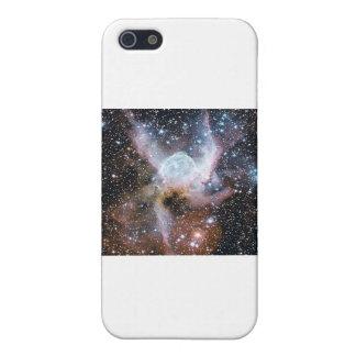 Thor iPhone SE/5/5s Case