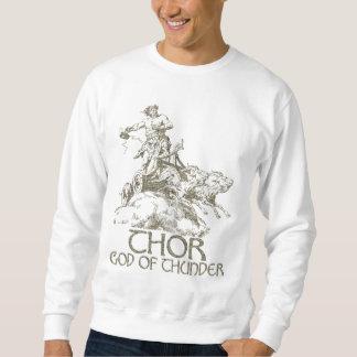 Thor Sweatshirt
