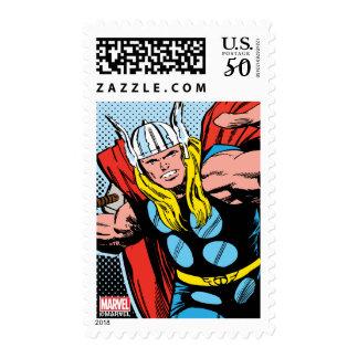 Thor Swing Back Mjolnir Postage