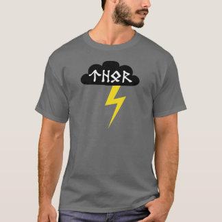 Thor Thunderbolt T-Shirt