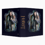 THORIN OAKENSHIELD™ Character Graphic 3 Ring Binders