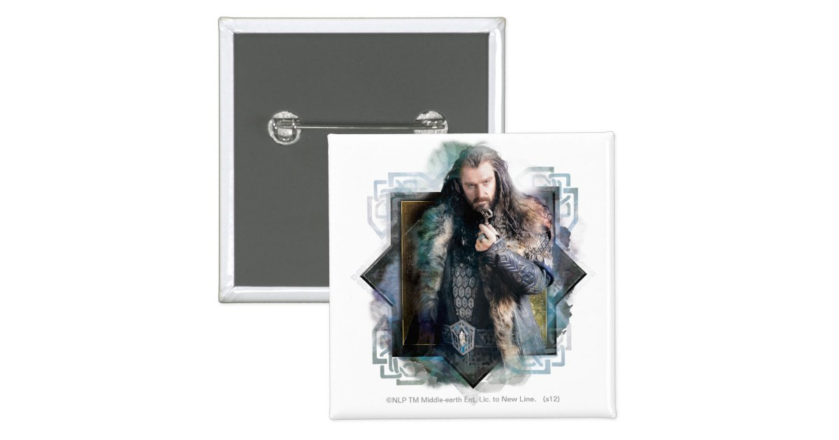 thorin oakenshield character analysis in the Richard armitage as thorin oakenshield in the hobbit movies home library analysis: the role of thorin oakenshield was previously voiced by hans conried in the 1977 rankin/bass animated adaptation of the hobbit the actual histories of these characters in his own middle-earth are his.