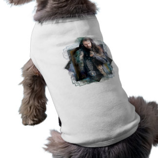 THORIN OAKENSHIELD™ Character Graphic Tee