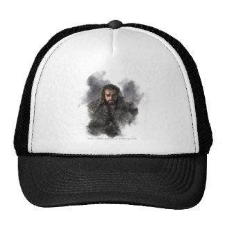 THORIN OAKENSHIELD™ Illustration Trucker Hat