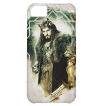 THORIN OAKENSHIELD™ - Rey Under The Mountain
