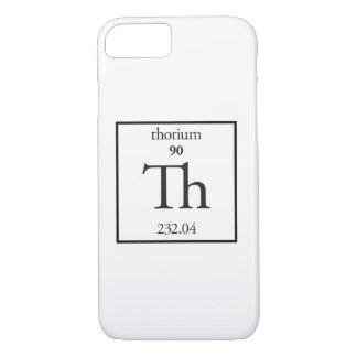 Thorium iPhone 7 Case