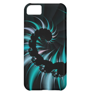 Thorn Armor Case For iPhone 5C