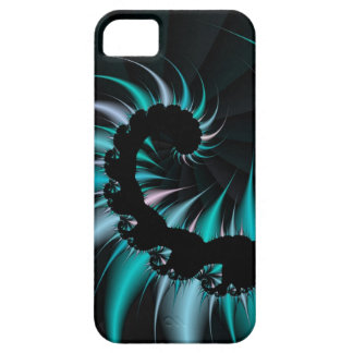 Thorn Armor iPhone SE/5/5s Case