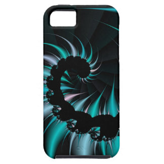 Thorn King iPhone SE/5/5s Case