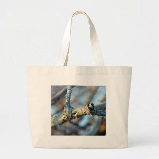 Thorn Large Tote Bag