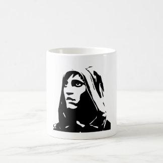 Thorn Mug