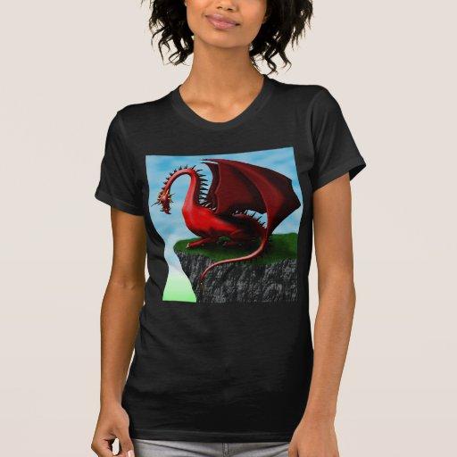 Thorn on Watch Shirt