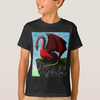 Thorn on Watch T-Shirt