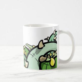 Thorn Sea Mug