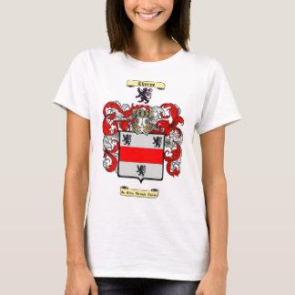 thorne T-Shirt