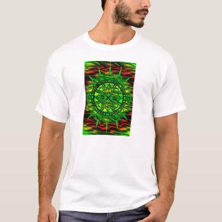 Thorns Ablaze T-Shirt
