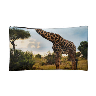 Thorough Gentle Choice Witty Cosmetic Bag