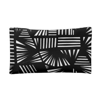 Thorough Gentle Choice Witty Cosmetic Bags
