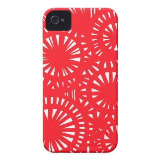 Thorough Gentle Marvelous Vibrant Case-Mate iPhone 4 Case