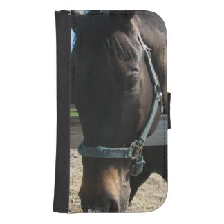 thoroughbred-22 phone wallet cases