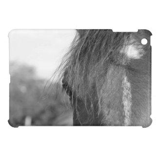 thoroughbred b/w case for the iPad mini