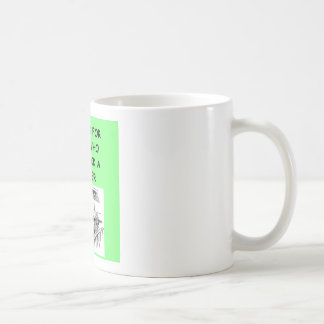 thoroughbred horse racing coffee mug