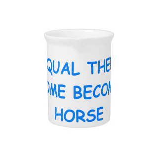 thoroughbred horse racing pitchers