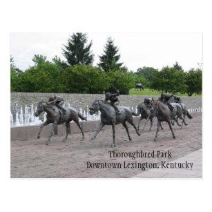 Kentucky Horse Park Gifts on Zazzle