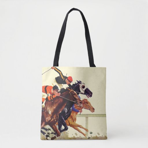Zazzle is an on-demand marketplace where we connect customers with artists' beautiful designs on the world's best products so anything imaginable can be created.