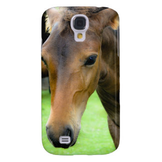 Thoroughbred Selections iPhone 3G Case Galaxy S4 Cases