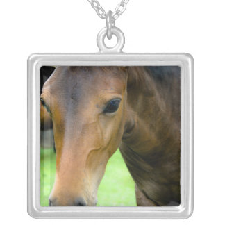 Thoroughbred Selections Necklace