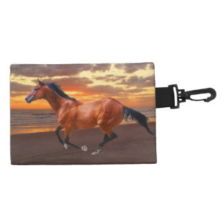 Thoroughbred Sunrise Bagettes Bag