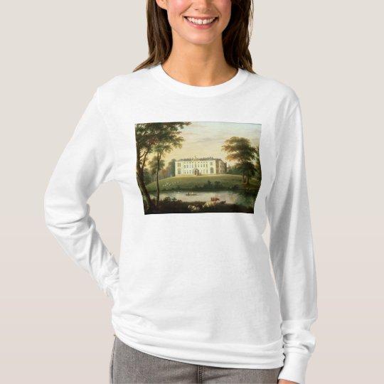 Thorp Perrow, Near Snape, Yorkshire T-Shirt