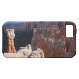 Thor's Hammer, Bryce Canyon iPhone SE/5/5s Case