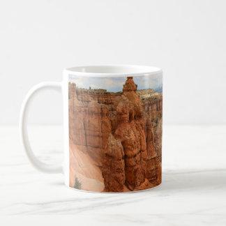 Thor's_Hammer_Bryce_Canyon_Utah, Estados Unidos Taza