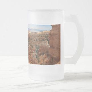 Thor's_Hammer_Bryce_Canyon_Utah, Estados Unidos Tazas