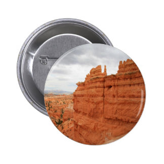 Thor's_Hammer_Bryce_Canyon_Utah, united States Buttons